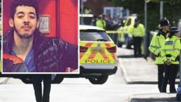 Na koncerte v Manchestri vraždil Brit, výbušnina bola plná klincov