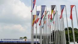 Výstavisko Agrokomplex predstavilo najnovšie technológie zo sveta strojárstva