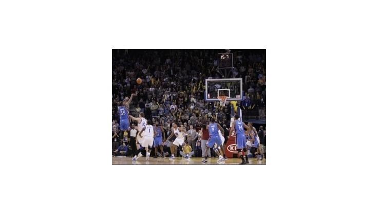 NBA: Philadelphia - Atlanta 95:90, hosťujúci Smith s 34 bodmi