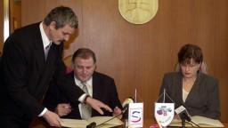 Na súd sa po zrušení amnestií vrátilo aj zmarené referendum