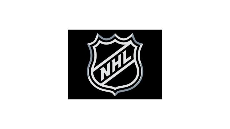 NHL: Quick vychytal 10. shutout sezóny