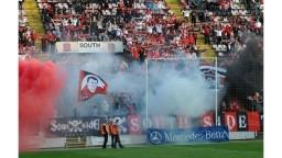 Spartak Trnava bude zrejme bez ambície zabojovať o titul