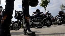 Motocyklové majstrovstvá sveta odštartujú prvýkrát na Slovensku