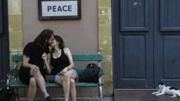 Rozhovory o zjednotení Cypru stroskotali. Krach potvrdil aj Guterres