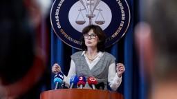 Istanbulský dohovor vyvoláva rozpory, ratifikáciu chcú odložiť