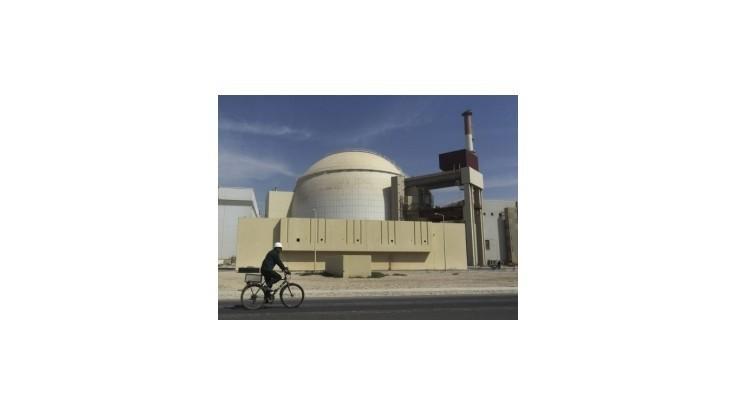 Iránsky poslanec priznal, že Irán dokáže vyrobiť jadrové zbrane