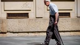 Dôchodcovia majú veľký záujem o štátom dotovanú rekreáciu