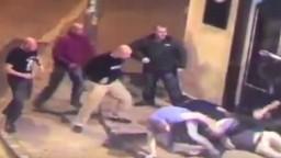 Útočníkovi spred baru Mariatchi potvrdili prísny trest