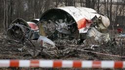 Noví vyšetrovatelia smolenskej tragédie dospeli ku kontroverzným záverom
