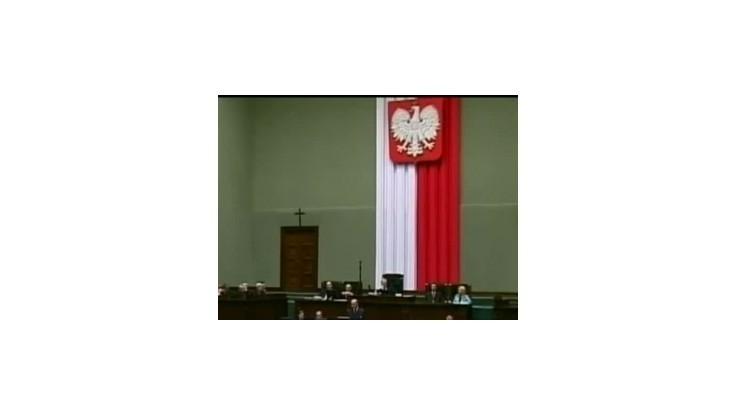 Poľsko ekonomicky rastie aj napriek dlhovej kríze