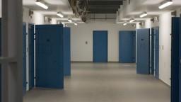 Slovenské väznice sú preplnené, alternatívne tresty sa neujali