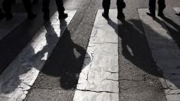 Identifikovali muža, ktorý na viedenskej stanici obťažoval ženy