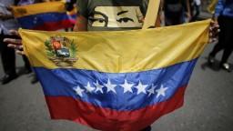 USA nariadili sankcie proti Venezuele. Krajina sa cíti byť ohrozená