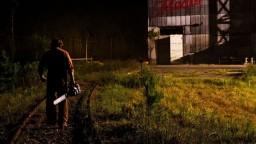 Zomrel hororový režisér, preslávil ho Texaský masaker motorovou pílou