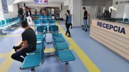Súkromná zdravotná poisťovňa vyhlasuje exekučnú amnestiu