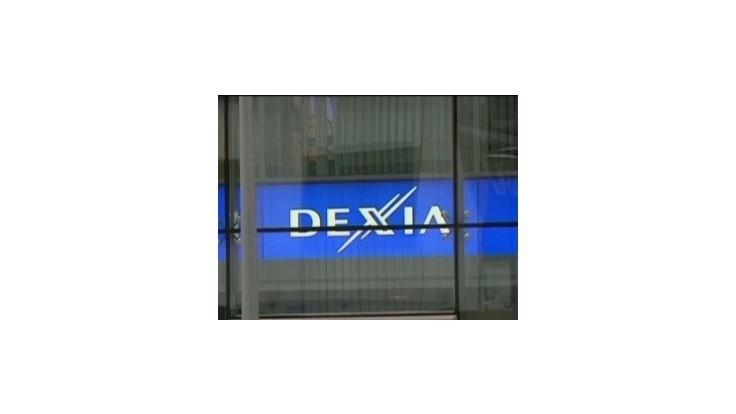 O luxemburskú divíziu Dexie má záujem investor z Kataru