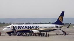 Pribudne nová letecká linka, z Bratislavy budú lietať na ostrov