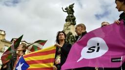Katalánci si spájajú 11. septembra s bojom o nezávislosť