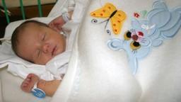 Detské kardiocentrum štartuje pre malých pacientov unikátny projekt