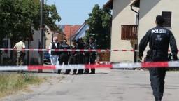 Muž spustil paľbu v bavorskom hostinci, hlásia mŕtvych aj zranených