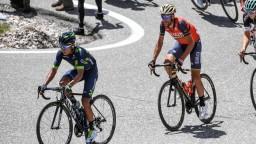 Giro začne prvýkrát mimo Európy, organizátori vybrali Izrael