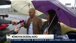 Raper a youtuber experimentovali, Slováci ich príjemne prekvapili