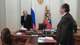 V procese desaťročia odkryli tajuplný svet ruskej elity