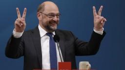 Schulz: kníhkupec, ktorý prepísal dejiny europarlamentu