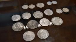Našli poklad, ktorý Slovania pred tisícročím ukryli do pece