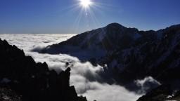 Český horolezec bez výstroja neprežil dlhý pád z tatranských skál