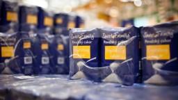 Kvóty Únie prestali platiť, cukor v obchodoch zlacnie