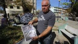 USA po záhadných útokoch vyzývajú Kubu, aby odvolala diplomatov