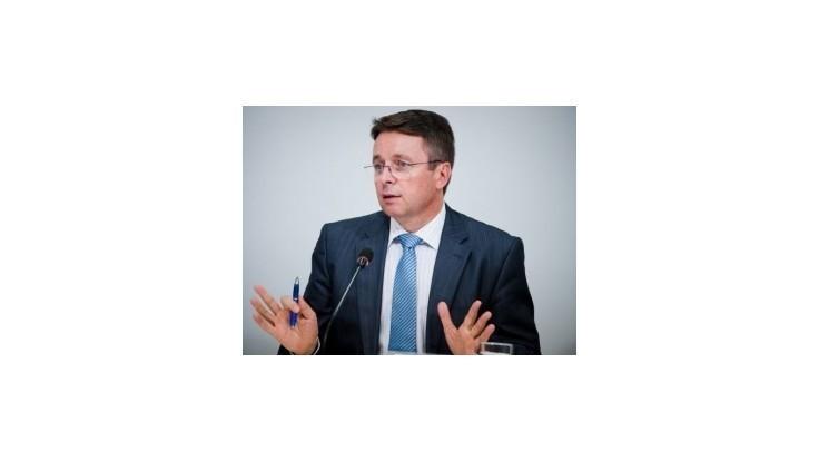 Fico sa nemusí Miklošovi ospravedlniť, exminister vzal žalobu späť