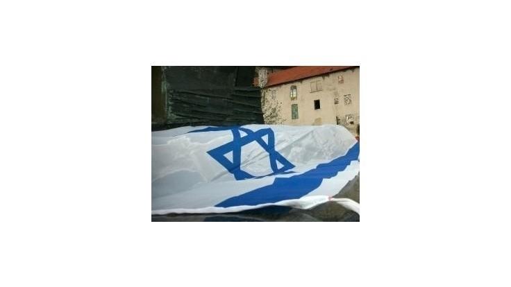 Izrael nikdy nevylúčil útok na Irán