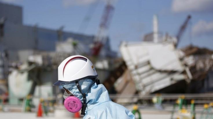 Japonský súd rozhodol o vinníkoch katastrofy vo Fukušime