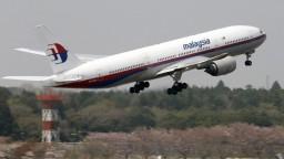 Záhadu zmiznutého malajzijského lietadla budú opäť vyšetrovať