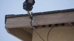 Kamerové systémy na školách pomohli odhaliť šikanu a krádeže