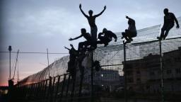 Európske záležitosti nás nezaujímajú. Bojíme sa terorizmu a migrácie