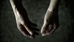 Vieme identifikovať moderné otroctvo? Obeťou môžu byť tisíce ľudí