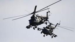 Rusko klamalo, reaguje NATO na veľké vojenské manévre