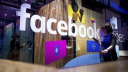 Facebook v lete zarobil miliardy, hlási prudký nárast zisku