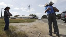 Zistili nové informácie o viacnásobnom vrahovi z Texasu