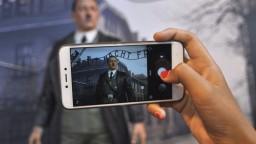 Múzeum odstránilo kontroverznú figurínu Hitlera. Bola hlavnou atrakciou