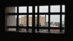Novú väznicu na Slovensku chcú postaviť cez PPP projekt