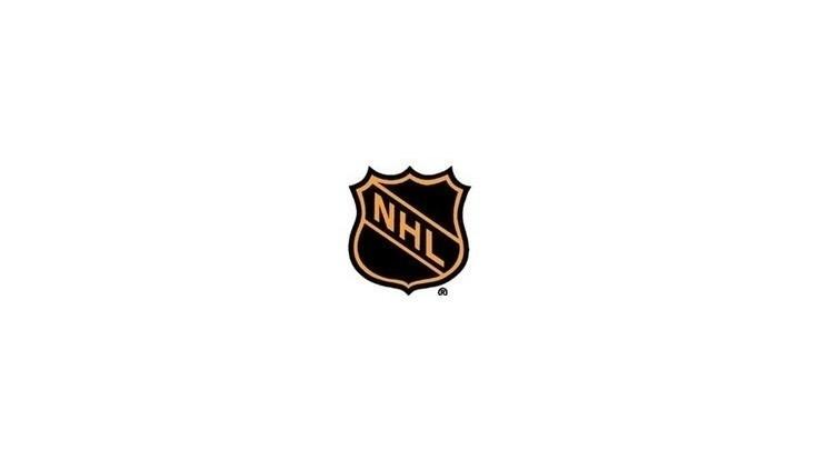 NHL: Winnipegu návrat do profiligy nevyšiel, Jets podľahli Montrealu