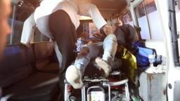Atentátnik v Kábule zabil najmenej sedem ľudí, ďalší utrpeli zranenia