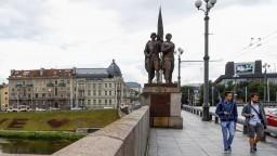 Litva zakáže vstup cudzincom podozrivým z korupcie, Rusko je proti