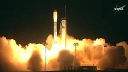 Nové satelity na obežnej dráhe dokážu viac ako len predpovedať počasie