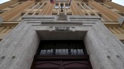 Odvolanie nepomohlo. Bývalý starosta Višňového dostal 20-ročný trest
