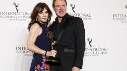 Cenu Emmy získala aj hviezda Jakubiskovej Báthoryčky